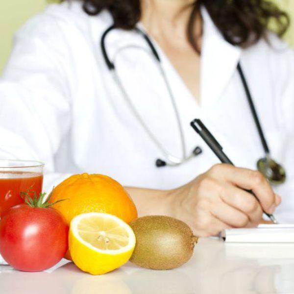 diététicienne Moutiers