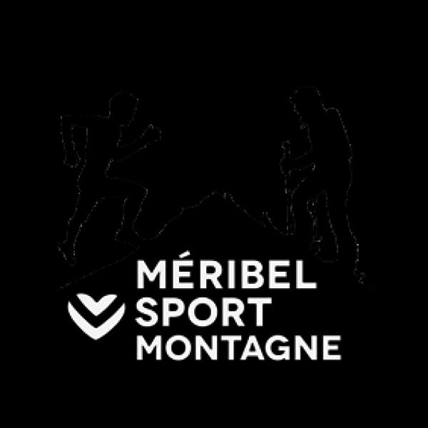 kinésithérapie Moutiers
