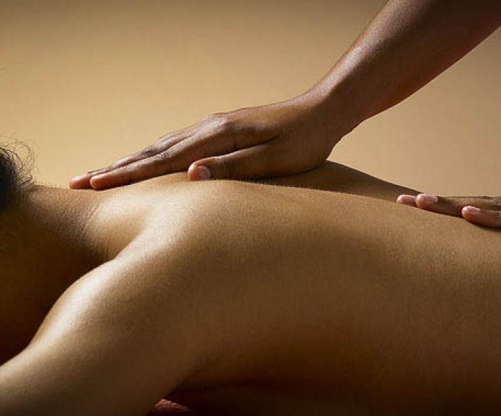 massage kiné moutiers