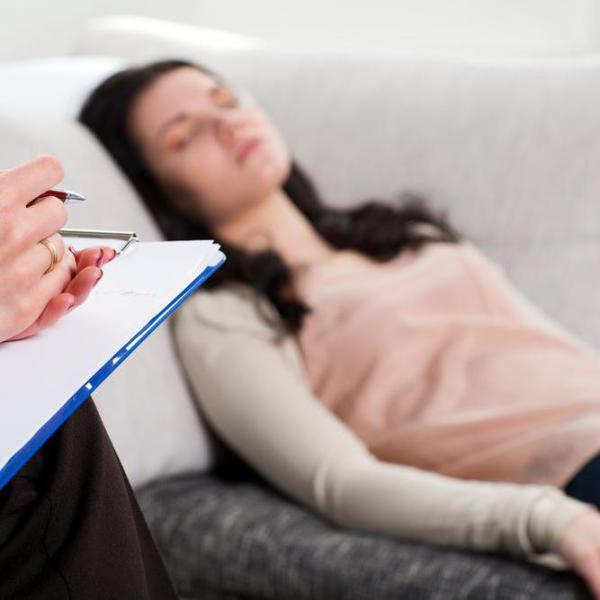 hypnothérapeute Moutiers